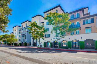 3957 30th St #401, San Diego, CA 92104