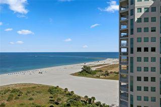 1180 Gulf Blvd #1604, Clearwater, FL 33767