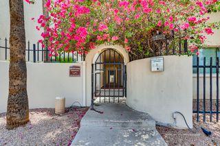 4330 N 5th Ave #112, Phoenix, AZ 85013