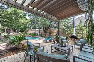 7105 Northpointe Dr, The Colony, TX 75056