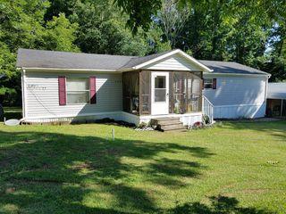 1473 Pecan Place Rd, Keysville, GA 30816