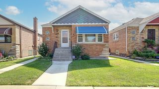 7123 S Harding Ave, Chicago, IL 60629