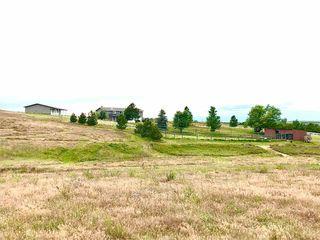 2718 Fort Sidney Rd, Sidney, NE 69162