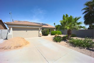 16243 N 27th St, Phoenix, AZ 85032