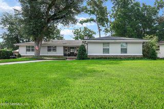 1637 Mount Vernon Dr, Jacksonville, FL 32210