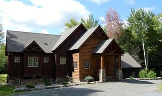 21 Chalet Dr, Windham, NY 12496
