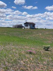 8681 Road 1.7, Dove Creek, CO 81324