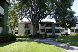 777 San Antonio Rd #25, Palo Alto, CA 94303