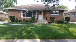 309 N Elmhurst Ave, Mount Prospect, IL 60056
