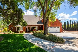 790 Carriage Dr, Solvang, CA 93463