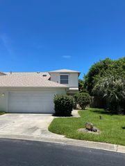 235 Coastal Hill Dr, Satellite Beach, FL 32937