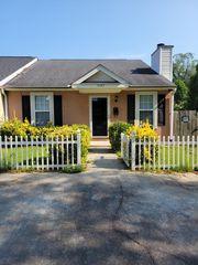 1803 Wilson Pl, Augusta, GA 30904