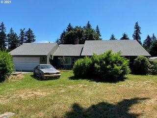 1123 NE 102nd Ave, Vancouver, WA 98664