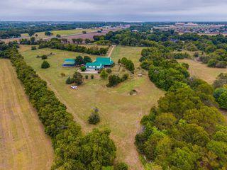 1025 Allen Rd, Red Oak, TX 75154
