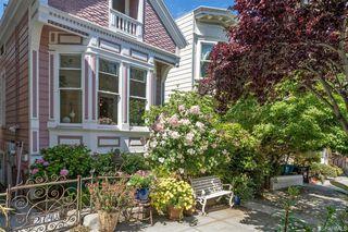 274 Liberty St, San Francisco, CA 94114