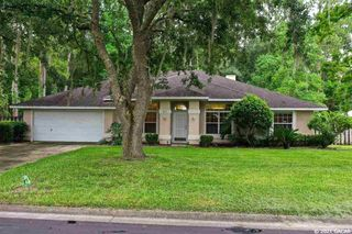 3431 NW 67th Ave, Gainesville, FL 32653