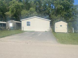2201 S Anna St #47, Wichita, KS 67209