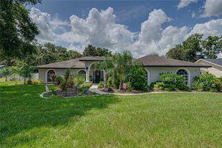 1522 Sherwood Lakes Blvd, Lakeland, FL 33809