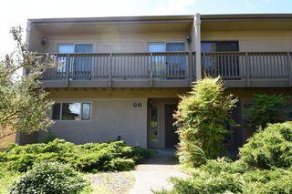 66 Montsalas Dr, Monterey, CA 93940