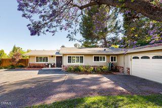243 Los Laureles St, South Pasadena, CA 91030
