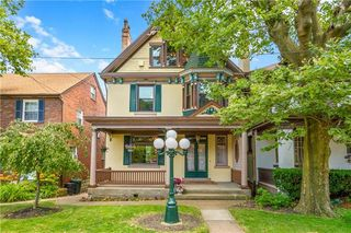 3225 Gaylord Ave, Pittsburgh, PA 15216