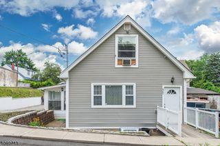 422 Kearney St, Paterson, NJ 07522