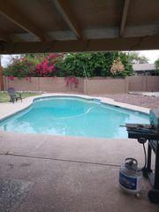 8237 E Sage Dr, Scottsdale, AZ 85250