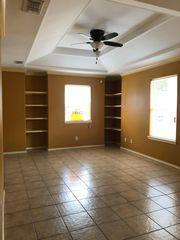 1706 W Bronze St #4, Pharr, TX 78577