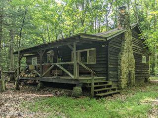 184 Bear Creek Dr, Jim Thorpe, PA 18229