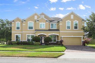 4601 Cypress Landing Ln, Saint Cloud, FL 34772