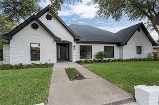 112 W Ulex Ave, Mcallen, TX 78504
