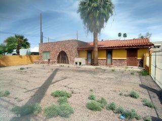 231 S Stapley Dr, Mesa, AZ 85204