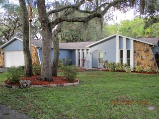 10045 Lakeview Dr, New Port Richey, FL 34654