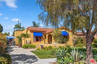 3721 Falcon Ave, Long Beach, CA 90807