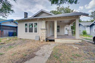 223 Glenwood Ct, San Antonio, TX 78210