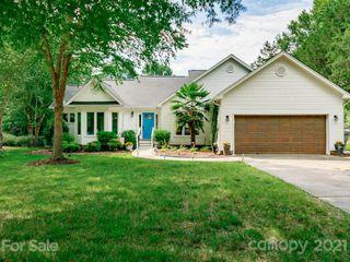 3337 Thaxton Pl, Charlotte, NC 28226