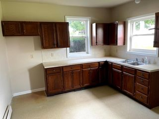 279 Good Rd #1, Airville, PA 17302