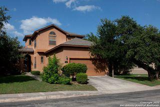 2530 Tuscan Oaks, San Antonio, TX 78261