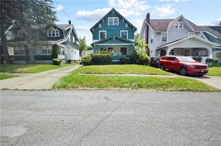 605 W Warren Ave, Youngstown, OH 44511