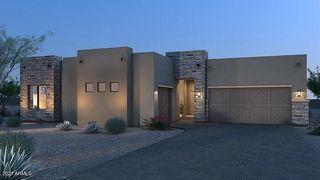 28200 N 136th St, Scottsdale, AZ 85262