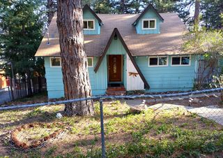 31083 All View Dr, Running Springs, CA 92382