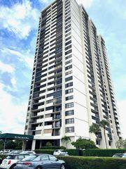 5600 N Flagler Dr #309309, West Palm Beach, FL 33407