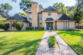 12022 Greenwood Estates St, Houston, TX 77066