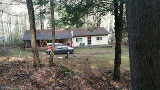 144 Branch Creek Ln, Ripplemead, VA 24150