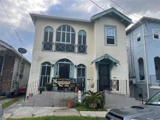 8332 Nelson St, New Orleans, LA 70118