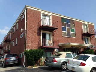 117 S Eagle Rd, Havertown, PA 19083