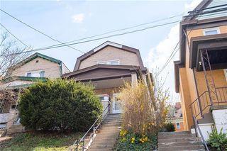2719 Voelkel Ave, Pittsburgh, PA 15216