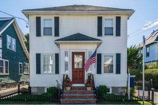 5 Niles St, Boston, MA 02135