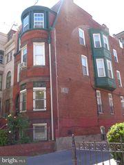 1522 R St NW, Washington, DC 20009