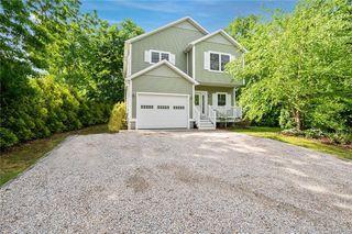 109 Bear Hill Rd, Cumberland, RI 02864